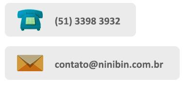 contato blog