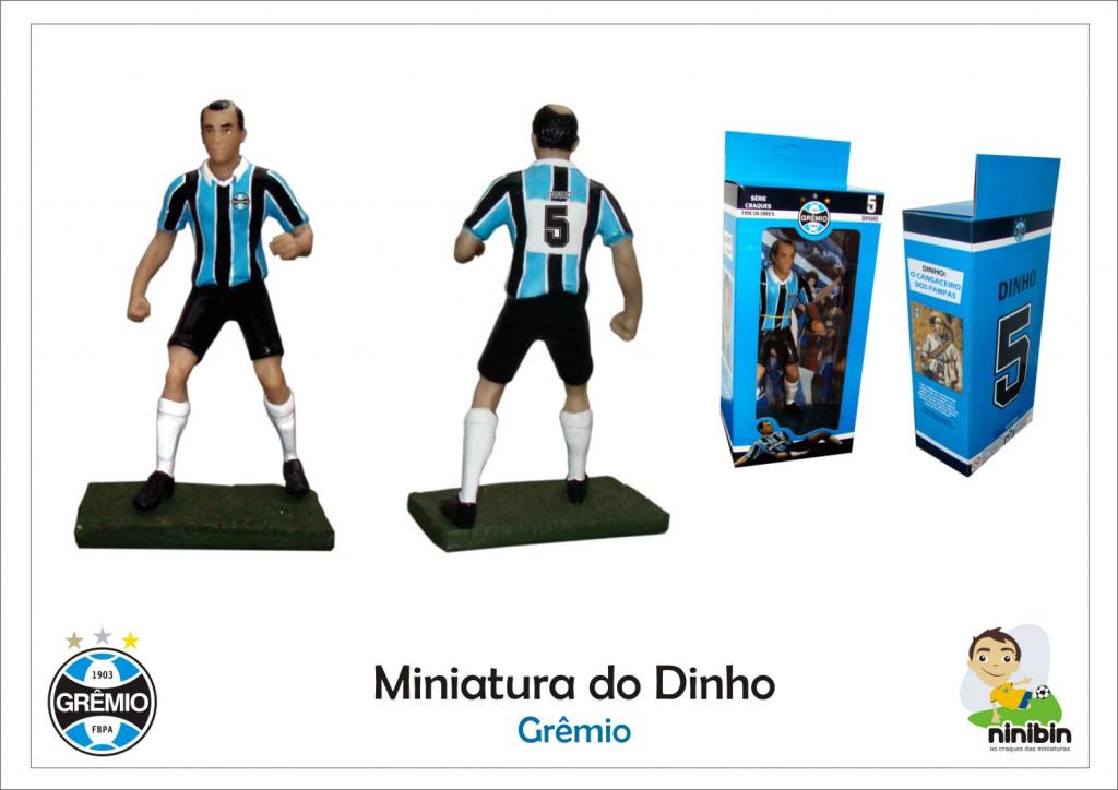 dinho_miniatura_ninibin1