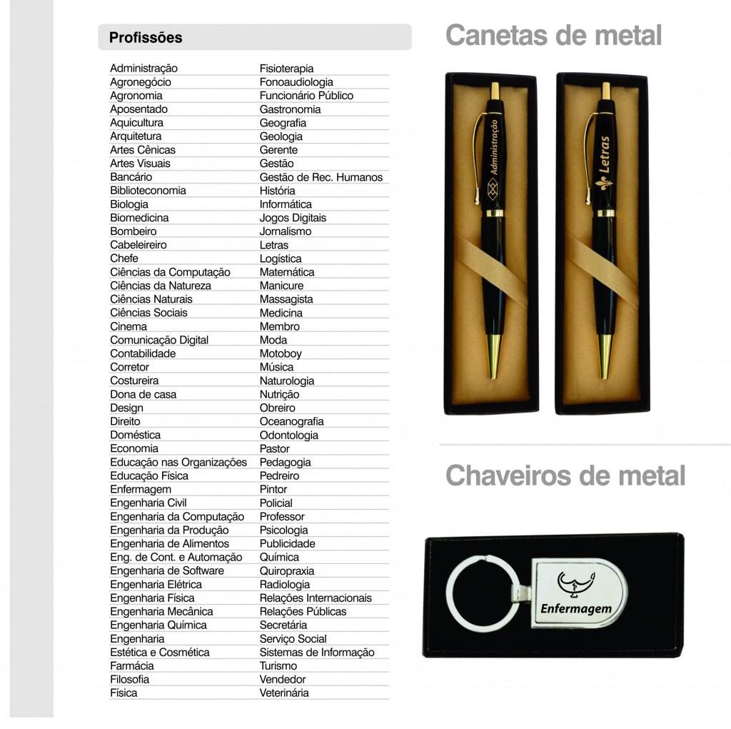 Catálogo Produtos Ninibin e Gemile_IPad preços -  abril2013_Page_25 (2)