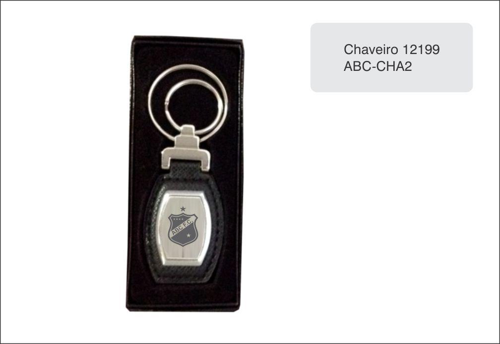 Clube ABC_chaveiro 12199 ABC-CHA2