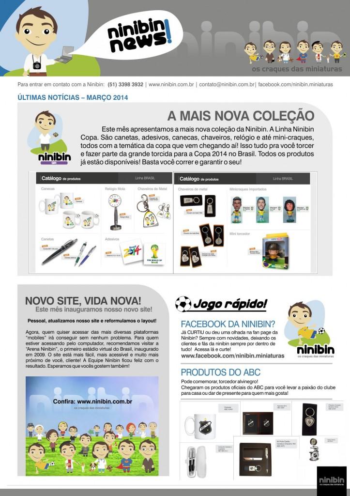 Newsletter_Ninibin_Março (1)