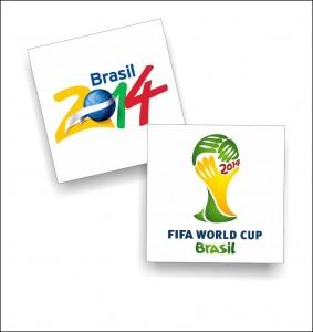 Produtos Brasil - Copa 2014_adesivos