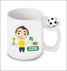 Produtos Brasil - Copa 2014_caneca 2-B