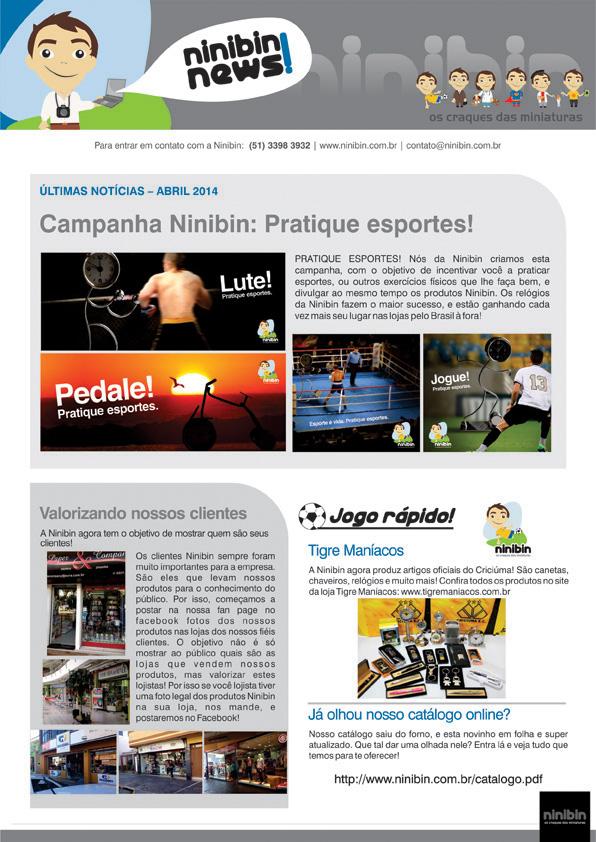 NEWS ABRIL1