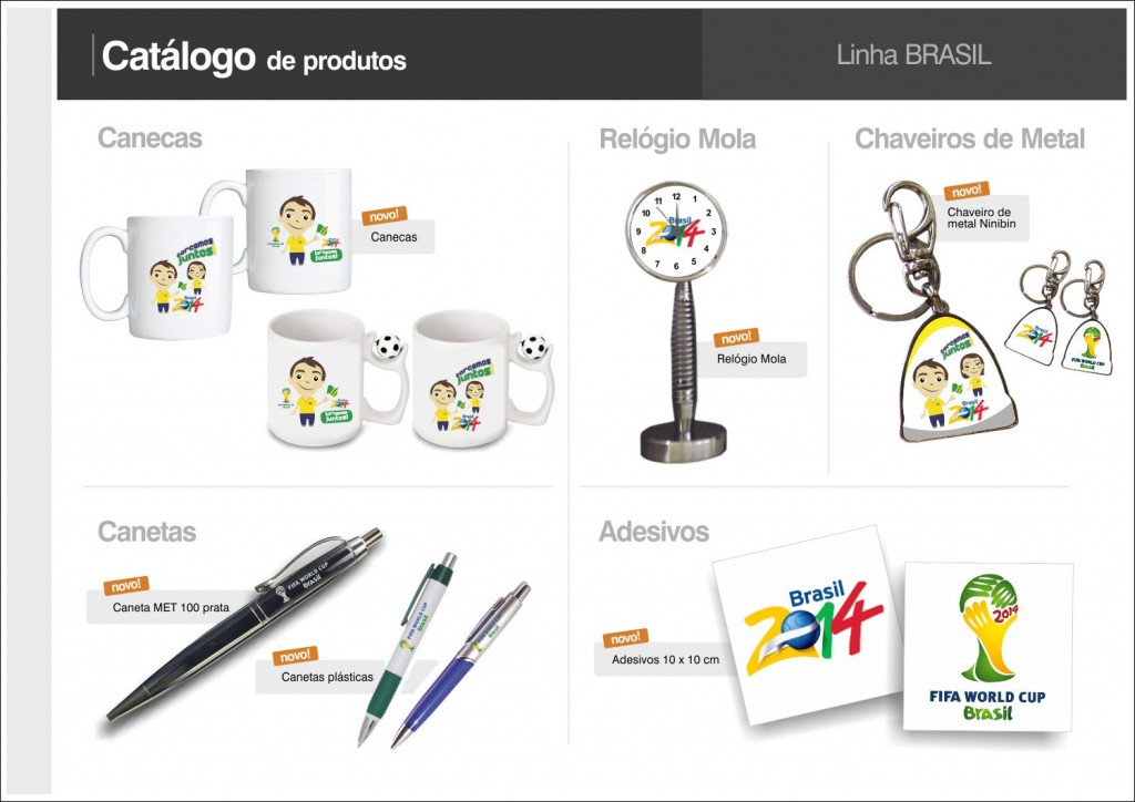 Produtos Brasil - Copa 2014_lâminas_enxuto_web1
